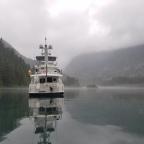 Sitka & Baranof Island